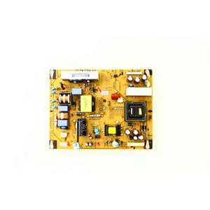 LG 32CS460-UC AUSDLUR Power Supply Unit EAY62769501
