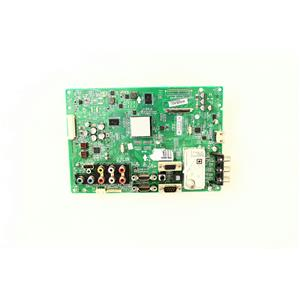 LG 37LH30-UA Main Board EBR61100408