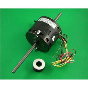 Dometic 3309333007 RV Air Conditioner Fan Motor Kit