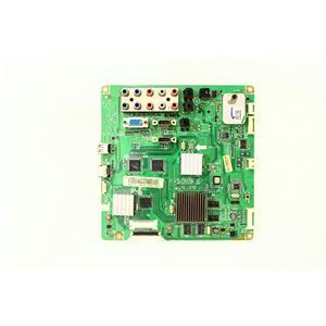 Samsung PN50C490B3DXZA Main Board BN94-03252Q