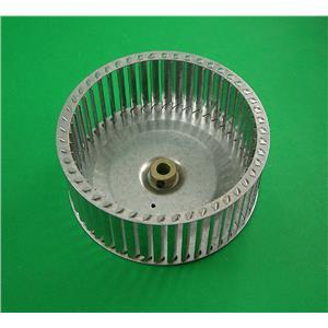 Dometic 3310378000 RV Air Conditioner Evaporator Blower Wheel Kit