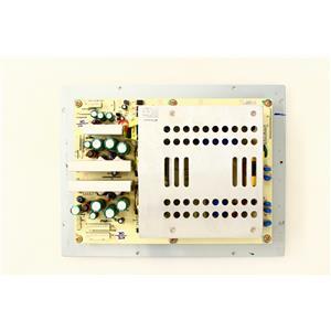 Protron LT32C1M1 Power Supply FSP232-4M01