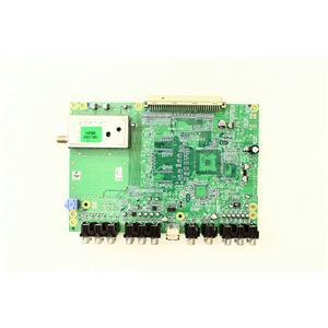 Protron PLTV-32CM Main Board 971-1027E-00000