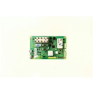 Samsung PN42C450B1DXZA Main Board BN96-14711B