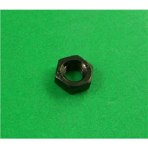 Dometic 3858009057 RV Refrigerator Nut for Hinge Pin m6x4