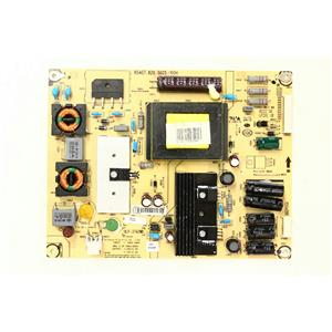 Insignia NS-39E340A13 Power Supply 160375 (160374)