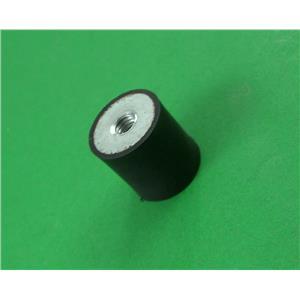 Onan 402-0527 Isolator Vibration