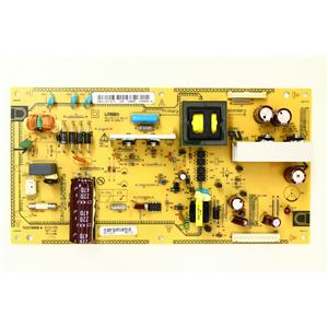 Insignia NS-26L450A11, NS-32L450A11 Power Supply 56.04130.731