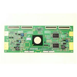 Samsung LE40F86BDX/XEU T-Con Board LJ94-01973H