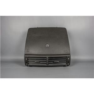 2006-2009 Ford Fusion Vent Dash Trim Bezel w/ Storage Compartment