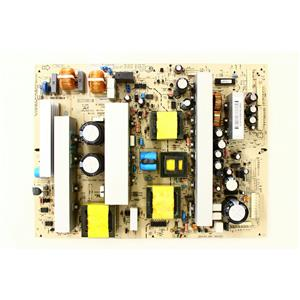 LG 50PT85-ZB Power Supply Unit EAY32927901