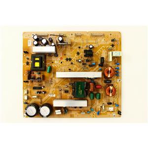 Sony KDL-40X2000 G1 Board A-1198-391-B