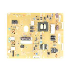 Vizio M320SL Power Supply 0500-0513-1160