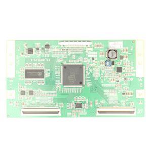 Sony KDL-40S4000 T-Con Board LJ94-02275E