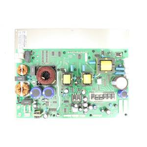 NEC PX-42VM3A Power Supply PKG-1885