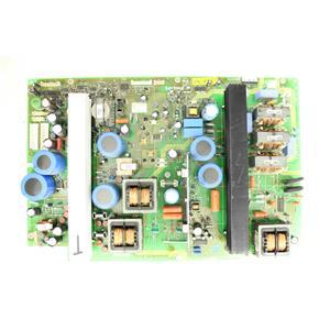 Philips 42FD9934/17 Power Supply 312235721971