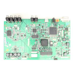 Ilo ILO-26HD Main Board DTV2620-9KDT
