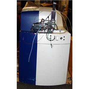 Waters Micromass Q-TOF API-US Micro Mass Spectrometer