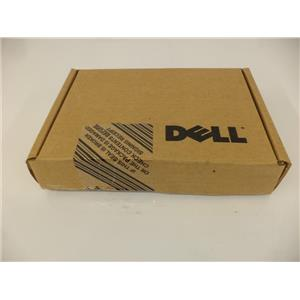 "Dell 463-0428 120GB SATA 6Gb/s 2.5"" Hot-Swappable Internal SSD - SEALED"