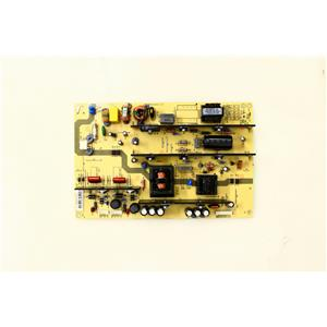 Hitachi LE55G508 Power Supply MP165D-1MF24