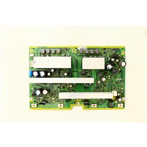 Panasonic TC-50PX14 SC Board TXNSC1EPUU