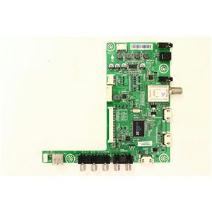 Insignia NS-55D550NA15 Main Board 174474