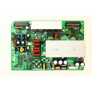 LG 42PC3D-UD YSUS Board 6871QYH048B