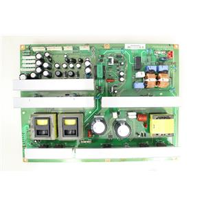 Sony GXD-L52H1 Power Supply EAY39516501