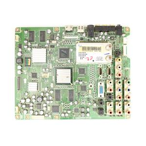 Samsung LNT4065FX/XAA Main Board  BN94-01518N