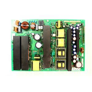 LG 50PX4D-EB Power Supply 6709V00001A