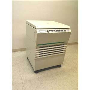 Thermo Scientific Sorvall RC-4 Refrigerated General Purpose Floor Centrifuge