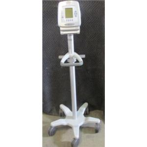 Breas Vivo 40 BiPAP Machine with target Volume for Respiratory Support
