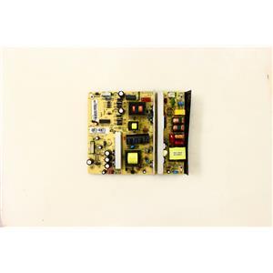 RCA LED50B45RQ Power-Supply LED-Board RE4650R24001