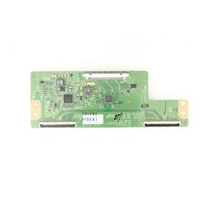 LG 55LF6300-UA BUSYLJR T-Con Board 6871L-3831B