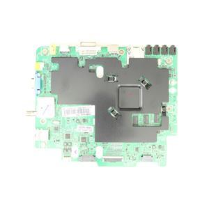 Samsung LH48DBEPLGA/GO Main Board BN94-09965A