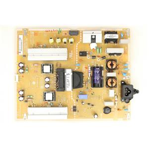 LG 43LX6600HUA POWER BOARD EAY63709102