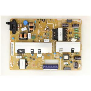 SAMSUNG UN50J5500 POWER SUPPLY BN44-00704E