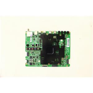 Samsung HG65ND890WFXZA Main Board BN94-08836G