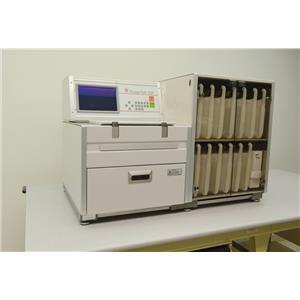 Sakura Tissue-Tek VIP E300 Benchtop Tissue Processor Excellent Condition