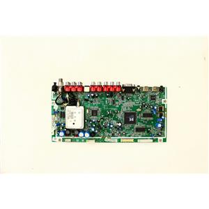 Dynex DX-LCD32-09 Main Board 6HV0016910 (569HV0169A)