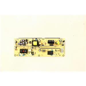 Element ELCFW329 Power Supply / Backlight Inverter 890-PFO-3204