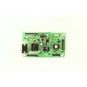 Sharp LC-20B8U-S Main Board DUNTKD041FE06 (KD041DE)