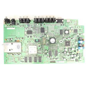 Sabre PDT425BKA Main Board EPD-42Q5BN