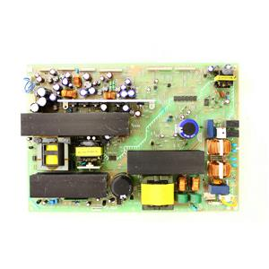 Toshiba 26HL84 Power Supply 23122467