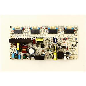 Dynex DX-L26-10A Power Supply/Backlight Inverter 6HC0112010