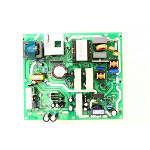 Hisense TL3220 Power Supply RSAG7.820.526
