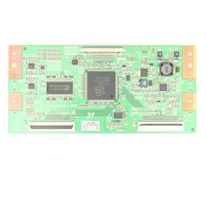 Samsung LH40MGFLBC/ZA T-Con Board LJ94-02424F