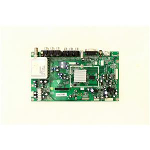 Dynex DX-LDVD22-10A Main Board LX22T2W Version 1