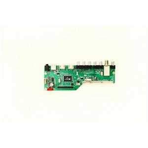 RCA LED65G55R120Q Main Board 65120RE01M3393LNA35-F2