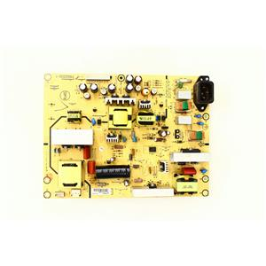 Envision L32W961 Power Supply ADTV9L88MQAF